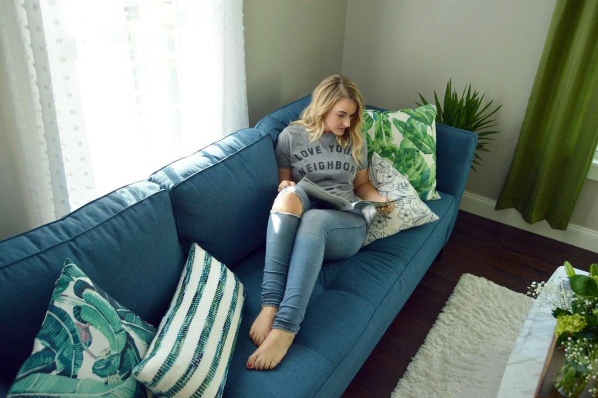 furniture.com sofa