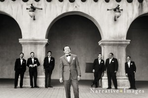 0009-San-Diego-photojournalistic-wedding-photographer