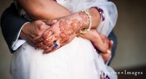 0013-San-Diego-photojournalistic-wedding-photographer