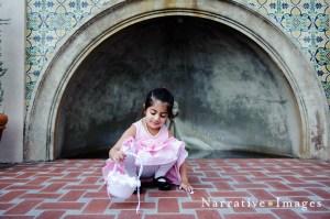 0023-San-Diego-photojournalistic-wedding-photographer