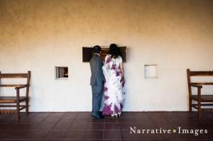 0026-San-Diego-photojournalistic-wedding-photographer