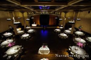 0028-San-Diego-photojournalistic-wedding-photographer