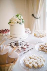 weddings_at_the_thursday_club_san_diego003