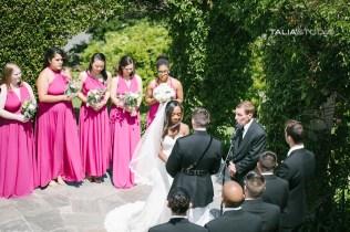 weddings_at_the_thursday_club_san_diego019