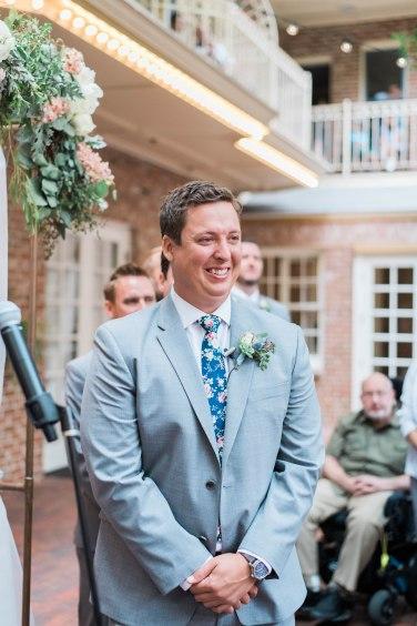Smith Wedding -35