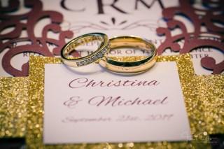 christinamichaelwed-11
