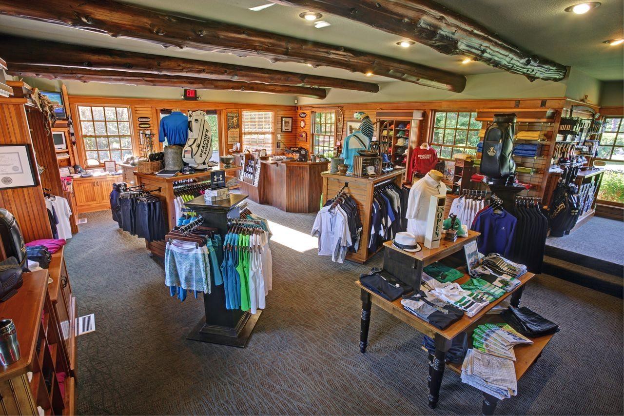 Interior Shopping Online