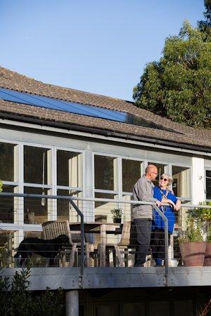 solarstation-web