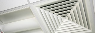 New insights into air conditioning in the UK