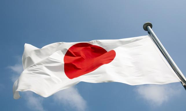 5073320-flaga-japonii-643-385