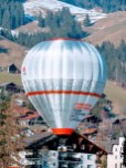 Ballon5