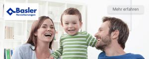 [Anzeige] JuniorSchutz Plus von Basler Versicherungen unter die Lupe genommen