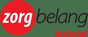 ZORGBELANG-Inclusief-