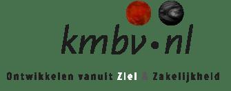 Opleidings instituut KMBV