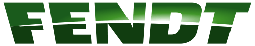 Expertice referenz Fendt Traktoren Breinsperger SAP Unternehmensberatung | referenzen Fendt Traktoren | Expertice referenz Fendt Traktoren | | Breinsperger SAP Unternehmensberatung Deutschland / Marktoberdorf Consultant, Berater, Developer, Entwickler