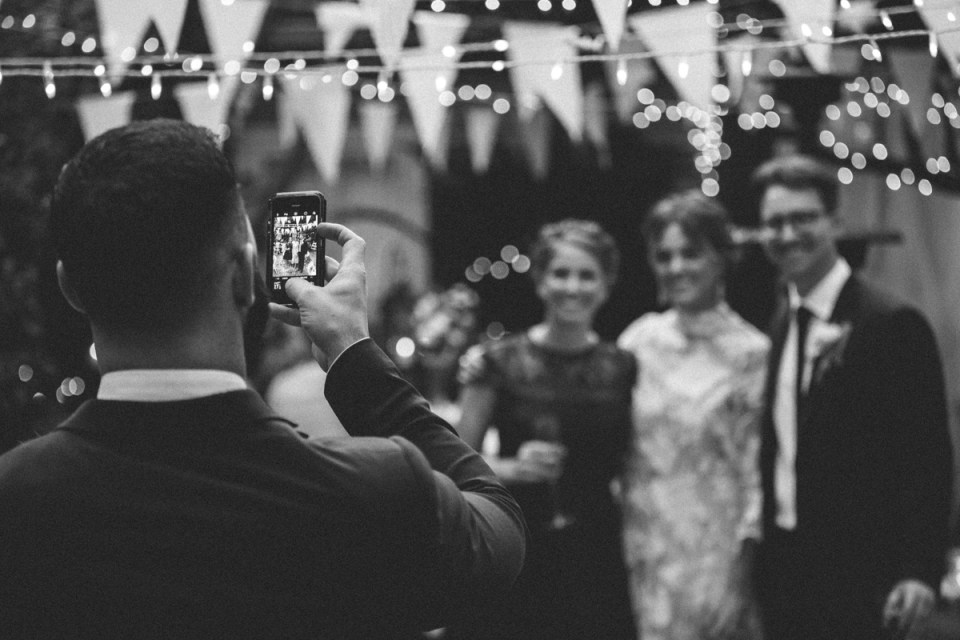 Make your wedding an all day event and 7 other wedding tips from Brei Olivier, New Orleans wedding and elopement photographer