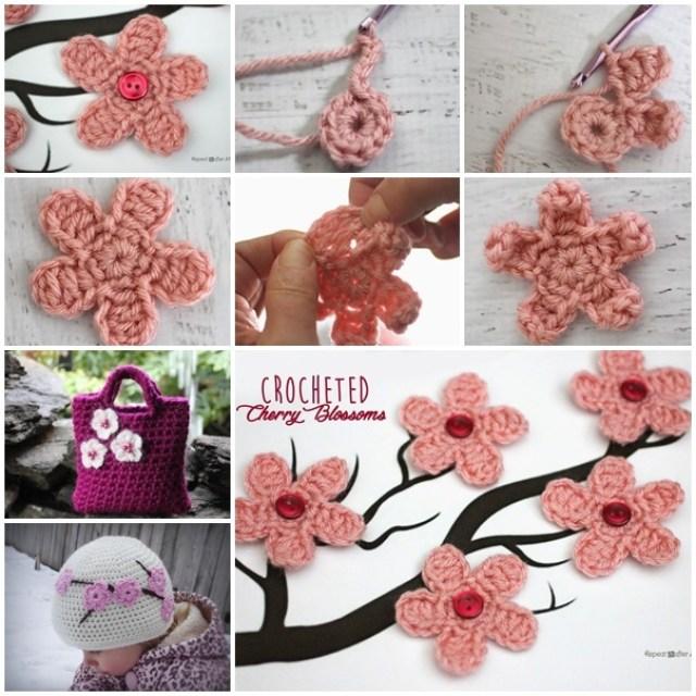 Cerisier japonnais
