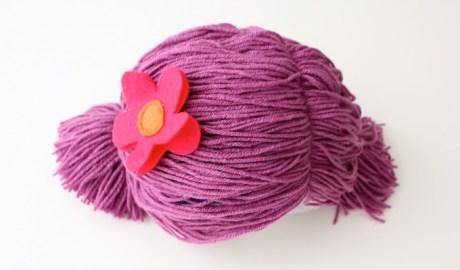 breizh mama de la couture du crochet des recettes des diy. Black Bedroom Furniture Sets. Home Design Ideas