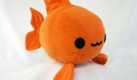 patron mini poisson