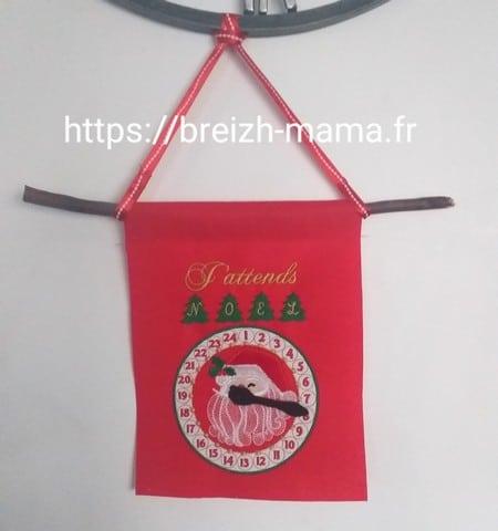 Horloge-de-Noel-3