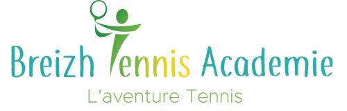 Breizh Tennis Academie