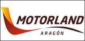 logo circuit aragon