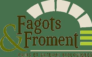 LogoFagotsFroment