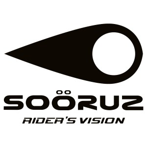 logo-sooruz-BW-1500X1500