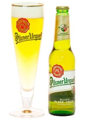 pilsner-urquell-guia de cervejas