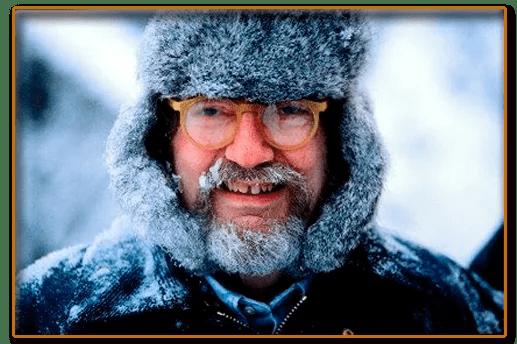 Dicas Brejeiras – The Beer Hunter