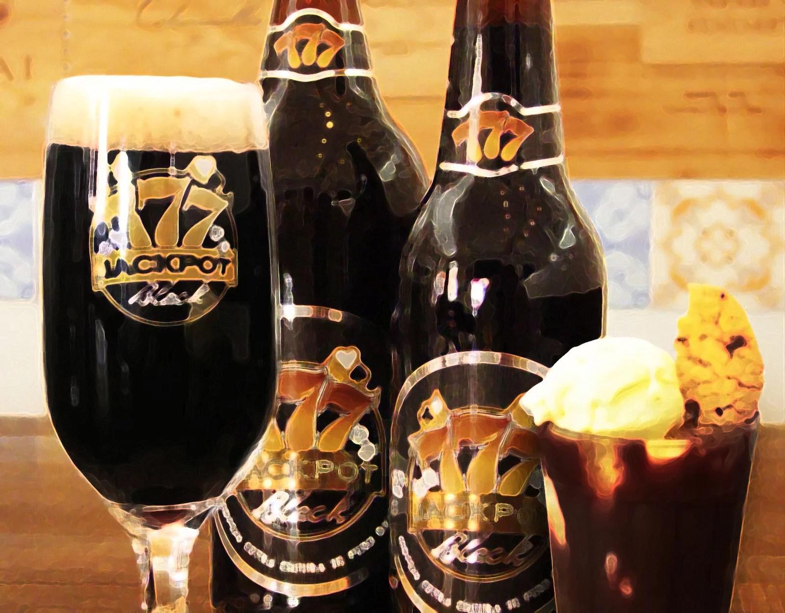 cerveja-blondine-jackpot-black