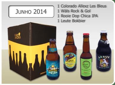 kit-copa-do-mundo-clube-de-cerveja-clubeer