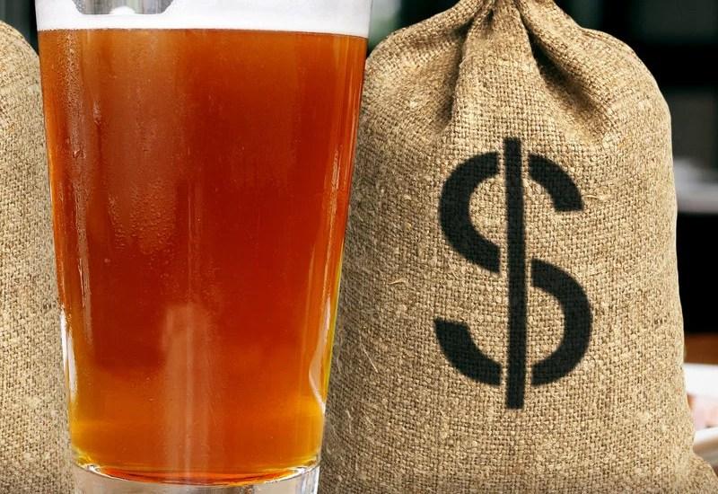 preço-cerveja-quanto-custa