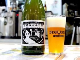 degusta-beer-fantome-saison