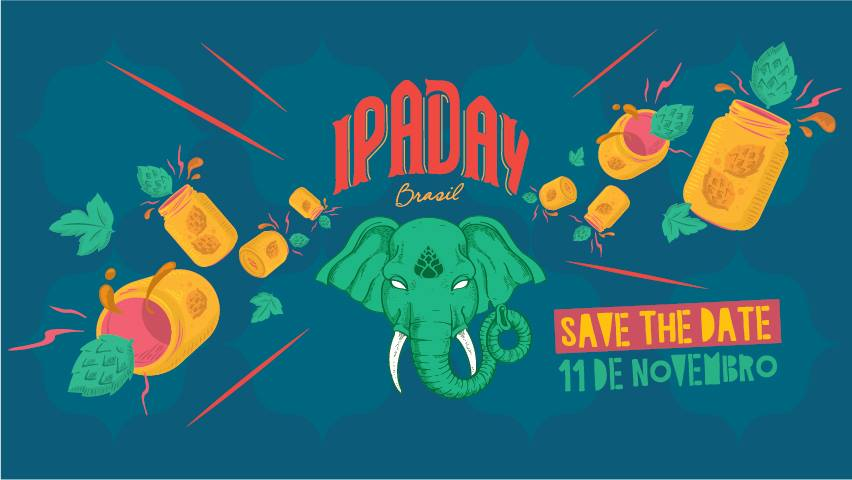 IPA Day 2017 – Guia Completo