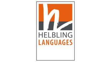helbling-languages-baixei