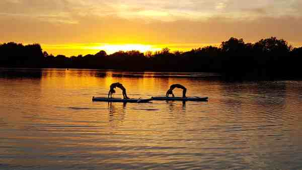 sup-fit-yoga-bremenfit