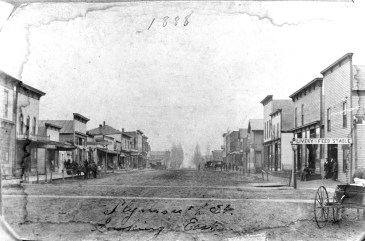 1888 Corner of Plymouth and Jackson - looking east - processed - 1000
