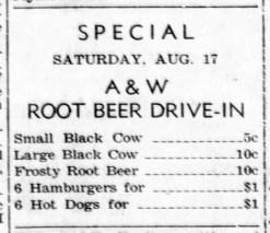 Enquirer - Aug_15__1957
