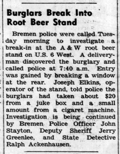 Enquirer - Jun_26__1958