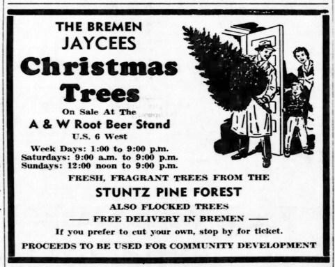 Enquirer - Dec_3__1964