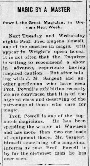 Enquirer_Thu__Mar_4__1915