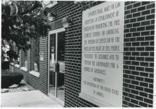 library-entrance---c1985_26240870923_o