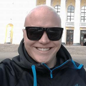 Звукорежиссёр — Герман Лаковщиков