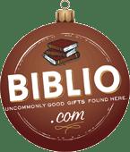biblio_holiday_logo2