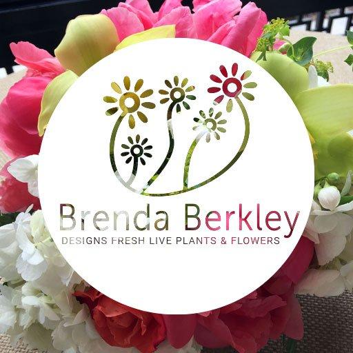 Brenda Berkley Designs