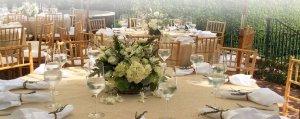 tabletop flowers floral