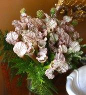bbd-floral-designs-6