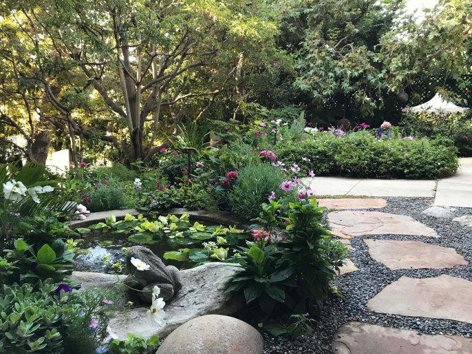 garden-curation-6