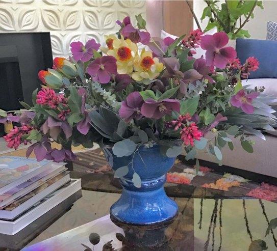 table-top-blue-vase-1024x930